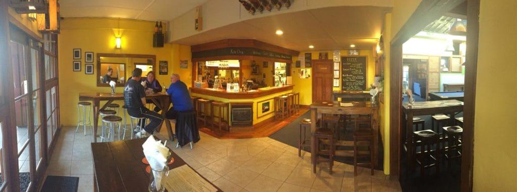 Anann Craft Beer. Craft Pizza. Local Pub Te Puke