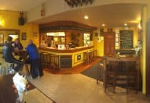 Anann Craft Beer. Craft Pizza. Local Pub Te Puke