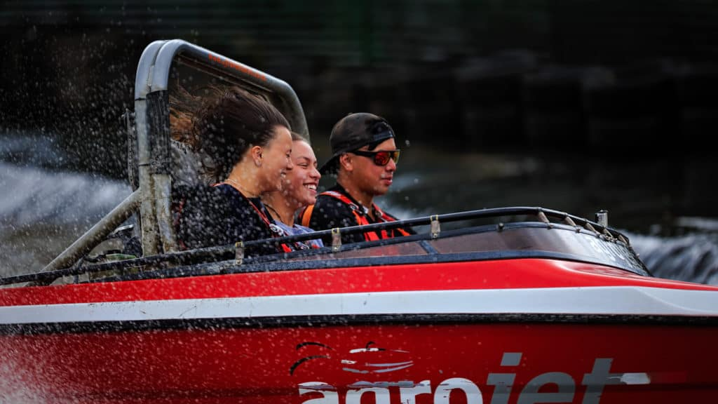 velocity valley rotorua multi ride packages