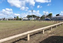 Paengaroa Community Assn Inc
