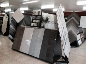 Ceramico designer tiles, tile supplier bay of plenty, tauranga, rotorua, papamoa, te puke