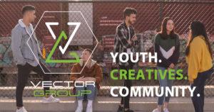 te puke community centre film web youth business